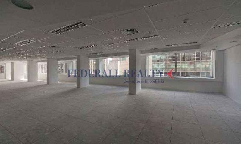 3761f63a-e50f-4a13-a663-80b38e - Aluguel de prédio inteiro no Centro do Rio de Janeiro - FRPR00027 - 1