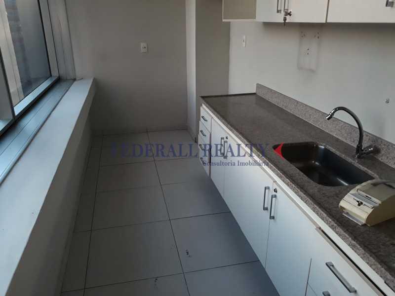 20180621_163445 - Aluguel de prédio inteiro no Centro do Rio de Janeiro - FRPR00027 - 5