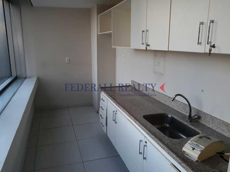 20180621_163450 - Aluguel de prédio inteiro no Centro do Rio de Janeiro - FRPR00027 - 10