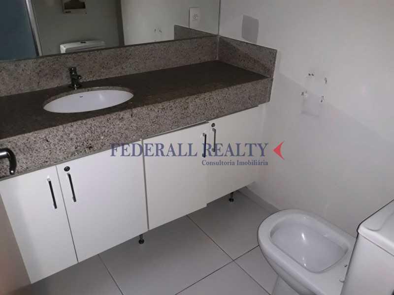 20180621_163507 - Aluguel de prédio inteiro no Centro do Rio de Janeiro - FRPR00027 - 8