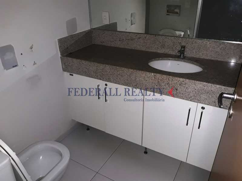 20180621_163515 - Aluguel de prédio inteiro no Centro do Rio de Janeiro - FRPR00027 - 9