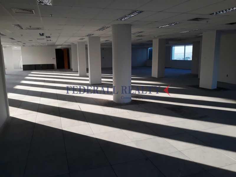 20180621_163529 - Aluguel de prédio inteiro no Centro do Rio de Janeiro - FRPR00027 - 4