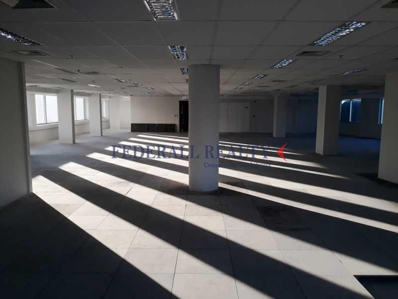 20180621_163541 - Aluguel de prédio inteiro no Centro do Rio de Janeiro - FRPR00027 - 7