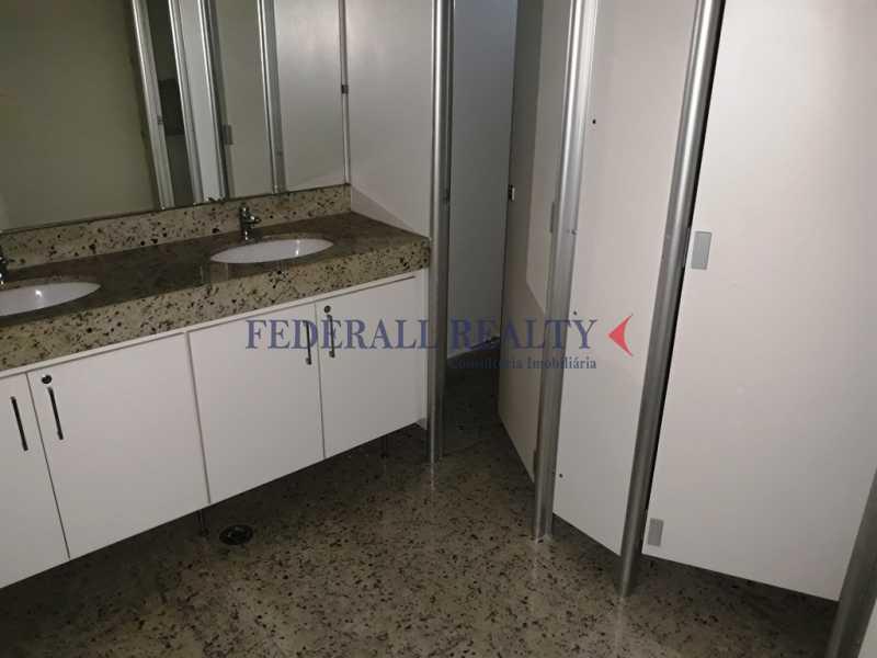 20180621_163653 - Aluguel de prédio inteiro no Centro do Rio de Janeiro - FRPR00027 - 11