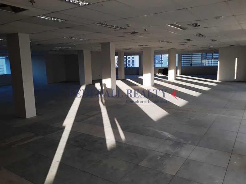 20180621_163802 - Aluguel de prédio inteiro no Centro do Rio de Janeiro - FRPR00027 - 3