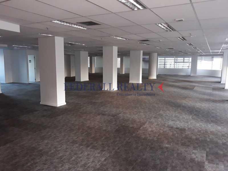 20180621_163925 - Aluguel de prédio inteiro no Centro do Rio de Janeiro - FRPR00027 - 6