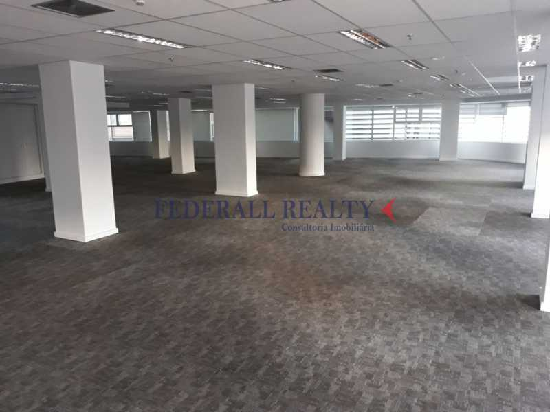 20180621_164352 - Aluguel de prédio inteiro no Centro do Rio de Janeiro - FRPR00027 - 14
