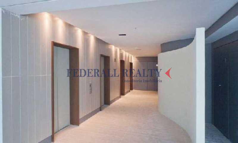 ab3d98fc-10dc-4350-b38b-ba07b7 - Aluguel de prédio inteiro no Centro do Rio de Janeiro - FRPR00027 - 15