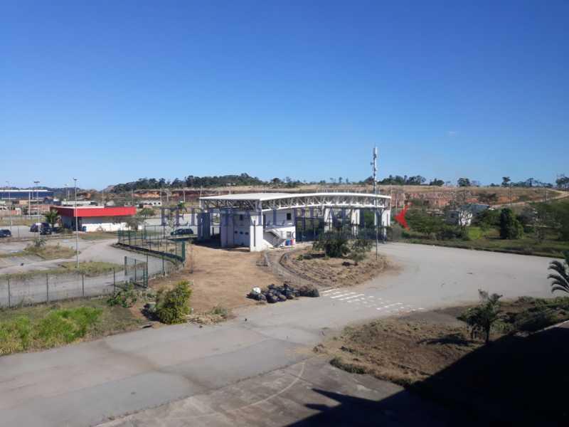 20190807_132622 - Aluguel de galpão em Santa Cruz - FRGA00209 - 1