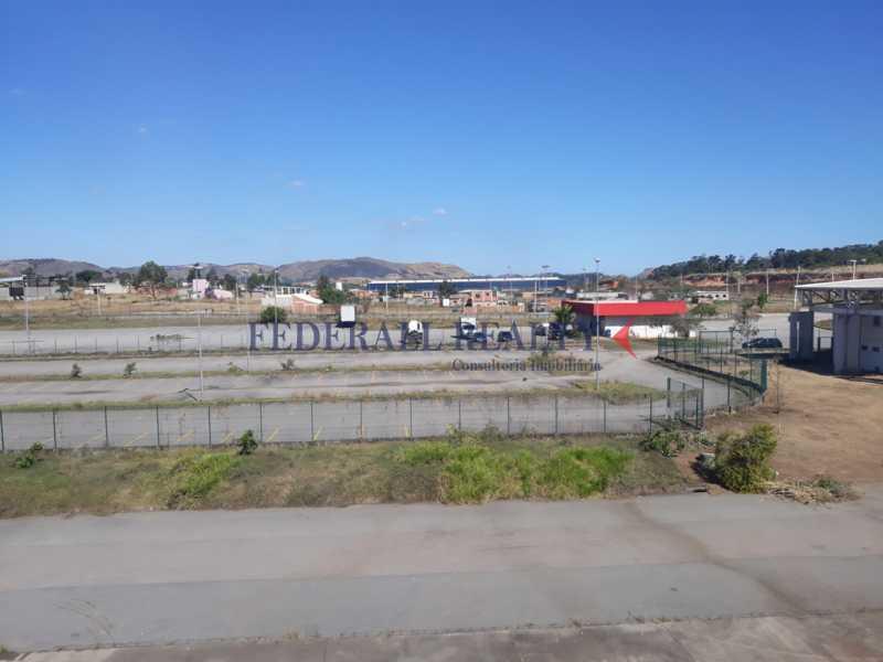 20190807_132619 - Aluguel de galpão em Santa Cruz - FRGA00209 - 13