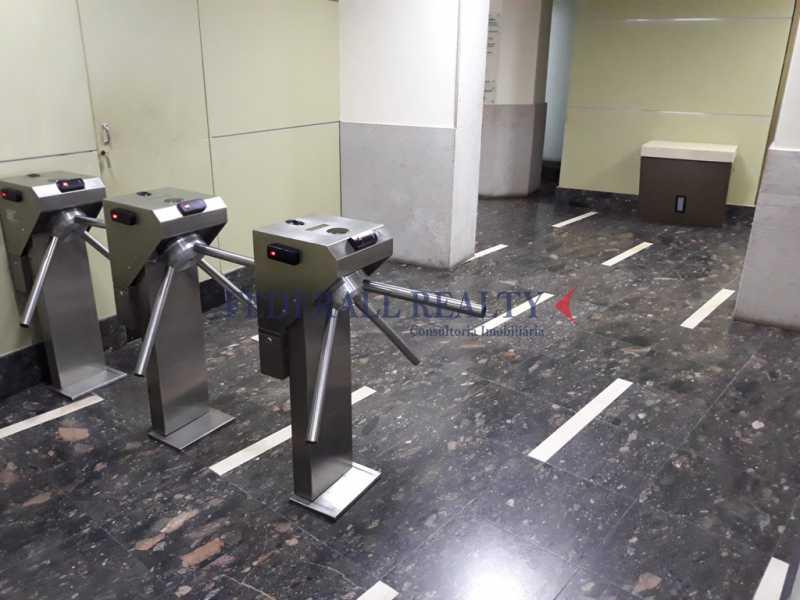 20180807_151503 - Aluguel de prédio inteiro no Centro do Rio de Janeiro - FRPR00028 - 6