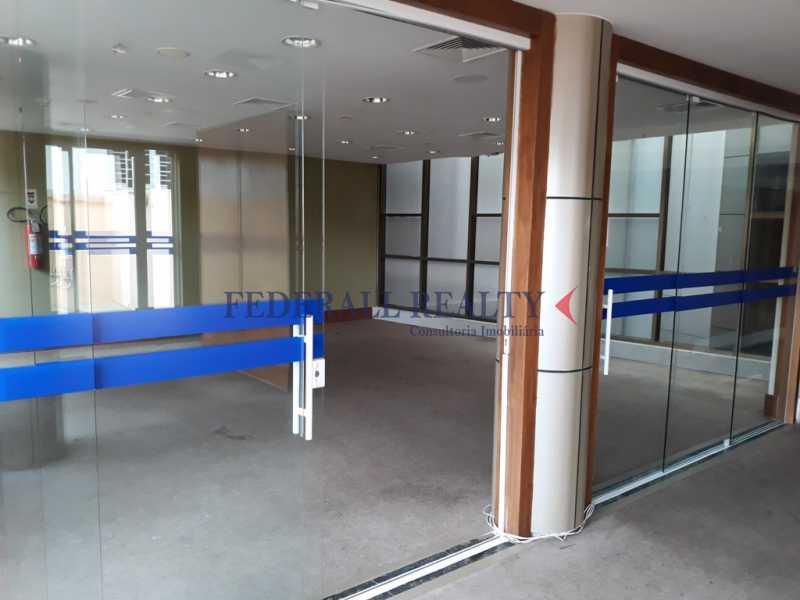 20180807_151701 - Aluguel de prédio inteiro no Centro do Rio de Janeiro - FRPR00028 - 7