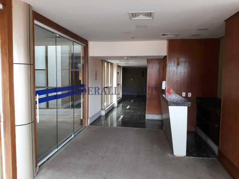 20180807_151705 - Aluguel de prédio inteiro no Centro do Rio de Janeiro - FRPR00028 - 4