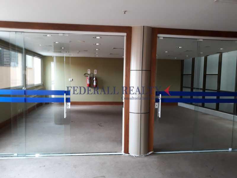20180807_151724 - Aluguel de prédio inteiro no Centro do Rio de Janeiro - FRPR00028 - 5