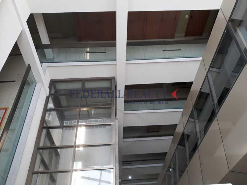 20180807_151857 - Aluguel de prédio inteiro no Centro do Rio de Janeiro - FRPR00028 - 1