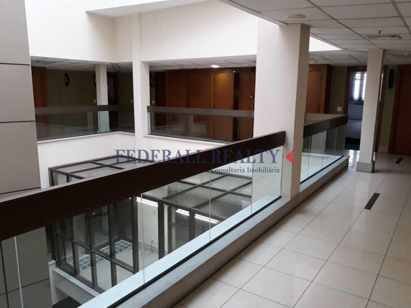 20180807_151930 - Aluguel de prédio inteiro no Centro do Rio de Janeiro - FRPR00028 - 3