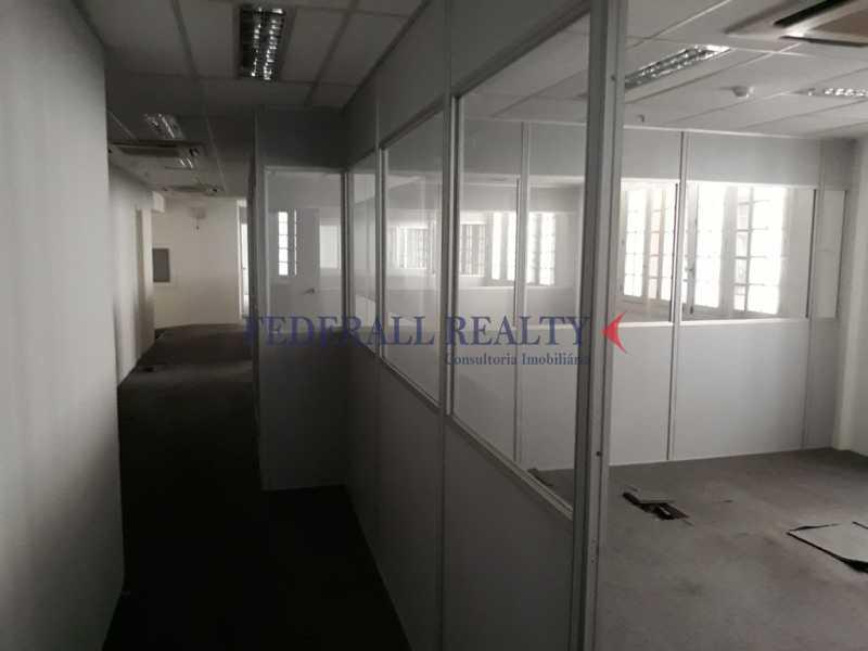20180807_152005 - Aluguel de prédio inteiro no Centro do Rio de Janeiro - FRPR00028 - 8