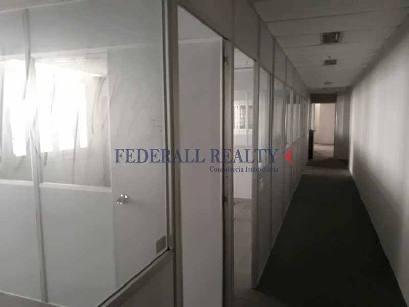 20180807_152020 - Aluguel de prédio inteiro no Centro do Rio de Janeiro - FRPR00028 - 9