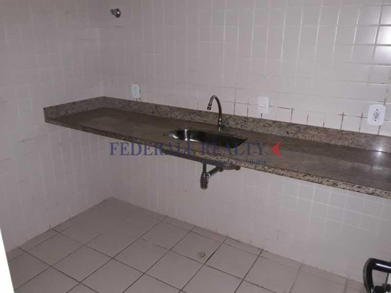 20180807_152039 - Aluguel de prédio inteiro no Centro do Rio de Janeiro - FRPR00028 - 10