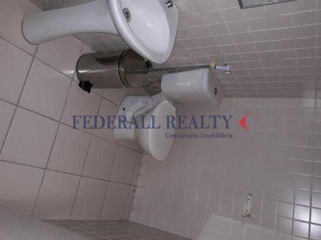 20180807_152149 - Aluguel de prédio inteiro no Centro do Rio de Janeiro - FRPR00028 - 12