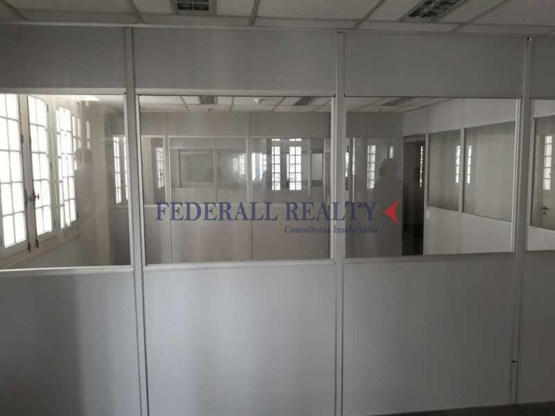 20180807_152212 - Aluguel de prédio inteiro no Centro do Rio de Janeiro - FRPR00028 - 13