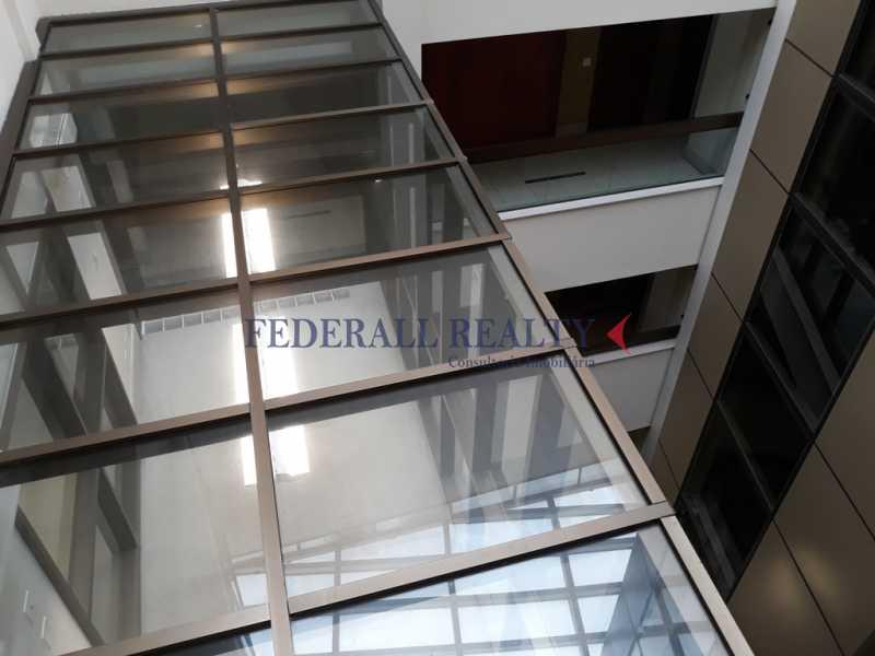 20180807_152308 - Aluguel de prédio inteiro no Centro do Rio de Janeiro - FRPR00028 - 15