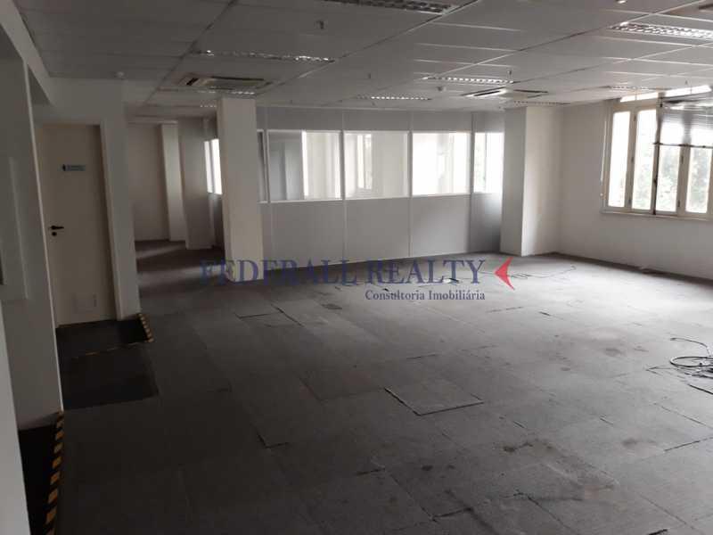 20180807_152634 - Aluguel de prédio inteiro no Centro do Rio de Janeiro - FRPR00028 - 16