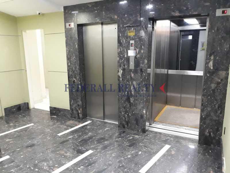 20180807_152826 - Aluguel de prédio inteiro no Centro do Rio de Janeiro - FRPR00028 - 17