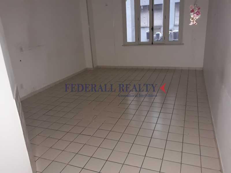 20180807_164113 - Aluguel de prédio inteiro no Centro do Rio de Janeiro - FRPR00028 - 18