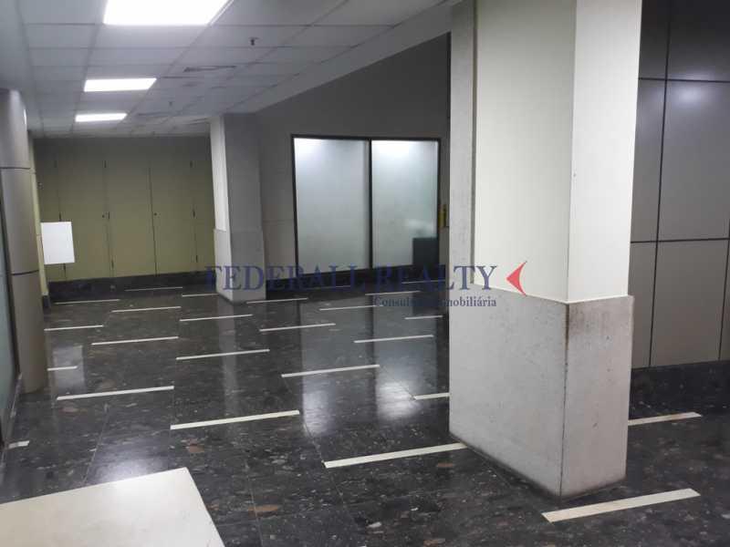 20180807_164930 - Aluguel de prédio inteiro no Centro do Rio de Janeiro - FRPR00028 - 19