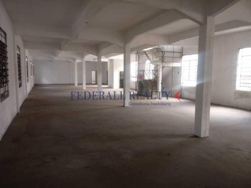 20180808_132016 - Aluguel de imóvel comercial na Cidade Nova - FRGA00211 - 6