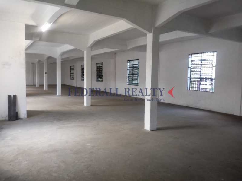 20180808_132222 - Aluguel de imóvel comercial na Cidade Nova - FRGA00211 - 8