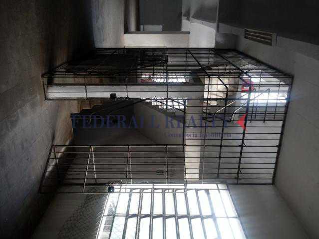 20180808_132403 - Aluguel de imóvel comercial na Cidade Nova - FRGA00211 - 9