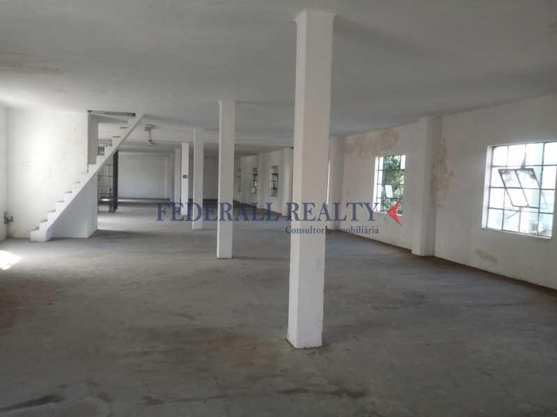 20180808_132525 - Aluguel de imóvel comercial na Cidade Nova - FRGA00211 - 10