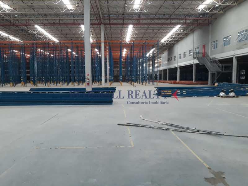 20190807_132103 - Aluguel de galpão em Santa Cruz - FRGA00212 - 4