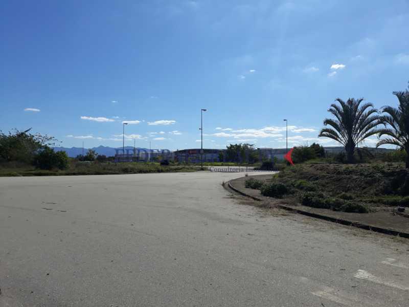 20190807_134502 - Aluguel de galpão em Santa Cruz - FRGA00212 - 23