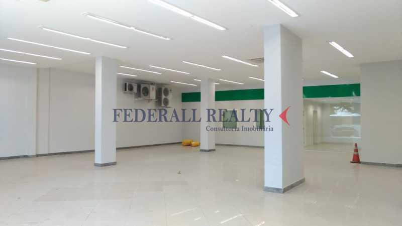 IMG-20180824-WA0040 - Aluguel de loja no Maracanã - FRLJ00019 - 4