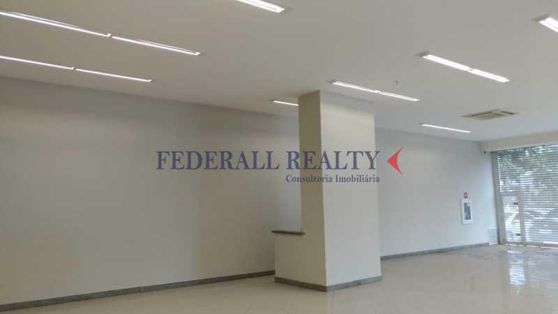 IMG-20180824-WA0041 - Aluguel de loja no Maracanã - FRLJ00019 - 6