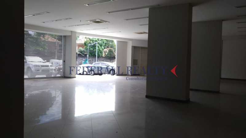 IMG-20180824-WA0045 - Aluguel de loja no Maracanã - FRLJ00019 - 5