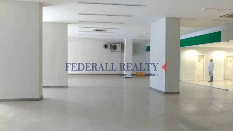 IMG-20180824-WA0046 - Aluguel de loja no Maracanã - FRLJ00019 - 8