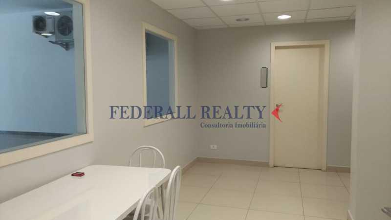 IMG-20180824-WA0049 - Aluguel de loja no Maracanã - FRLJ00019 - 11