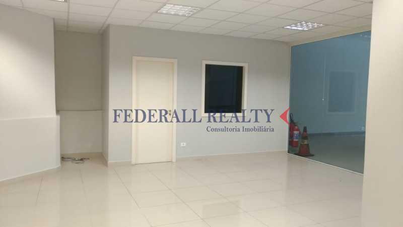 IMG-20180824-WA0050 - Aluguel de loja no Maracanã - FRLJ00019 - 12