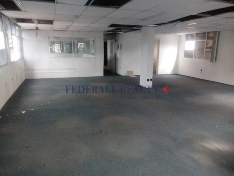 1. - Aluguel de prédio inteiro na Grande Tijuca - FRPR00033 - 1