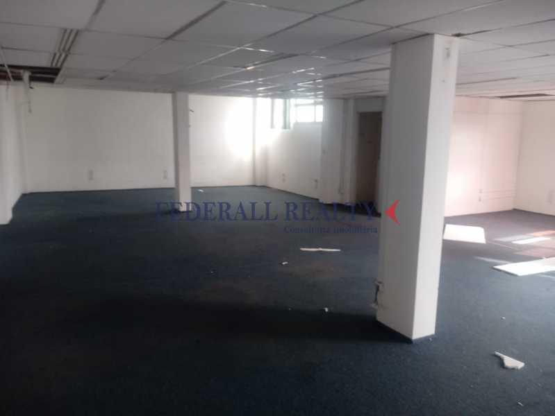 WhatsApp Image 2018-08-16 at 1 - Aluguel de prédio inteiro na Grande Tijuca - FRPR00033 - 3