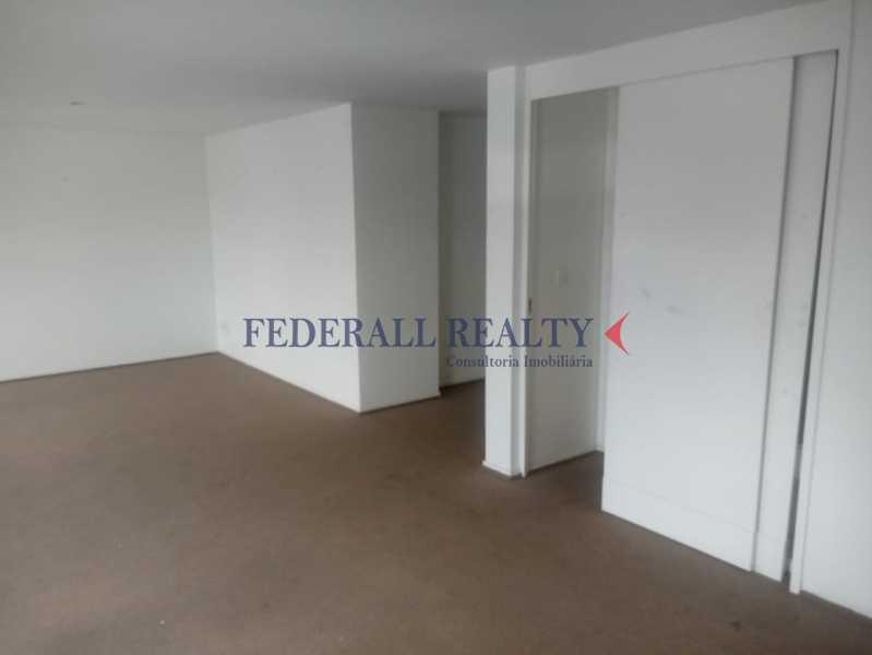 WhatsApp Image 2018-08-16 at 1 - Aluguel de prédio inteiro na Grande Tijuca - FRPR00033 - 7