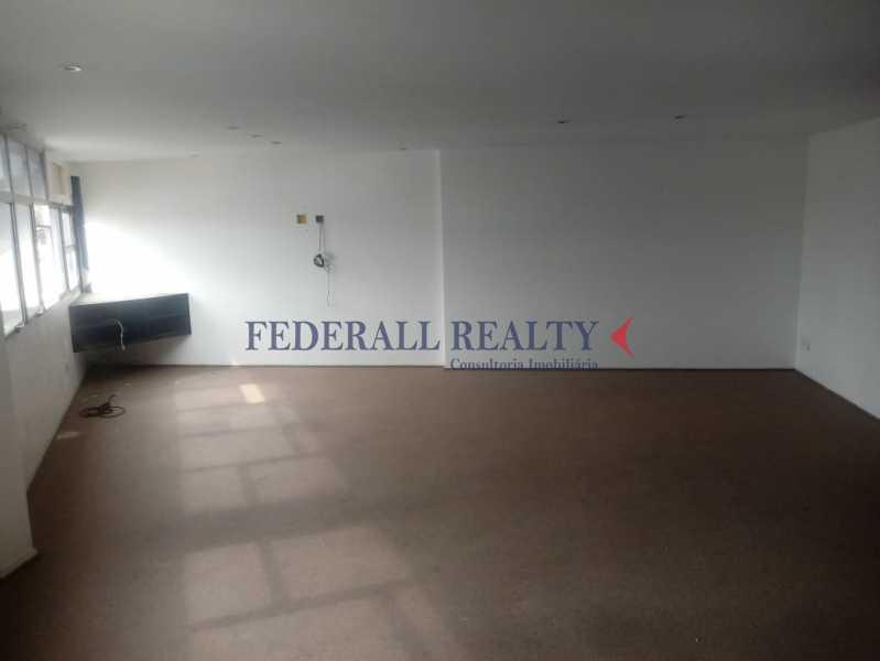 WhatsApp Image 2018-08-16 at 1 - Aluguel de prédio inteiro na Grande Tijuca - FRPR00033 - 9