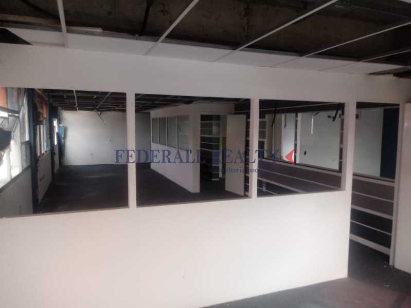 WhatsApp Image 2018-08-16 at 1 - Aluguel de prédio inteiro na Grande Tijuca - FRPR00033 - 12