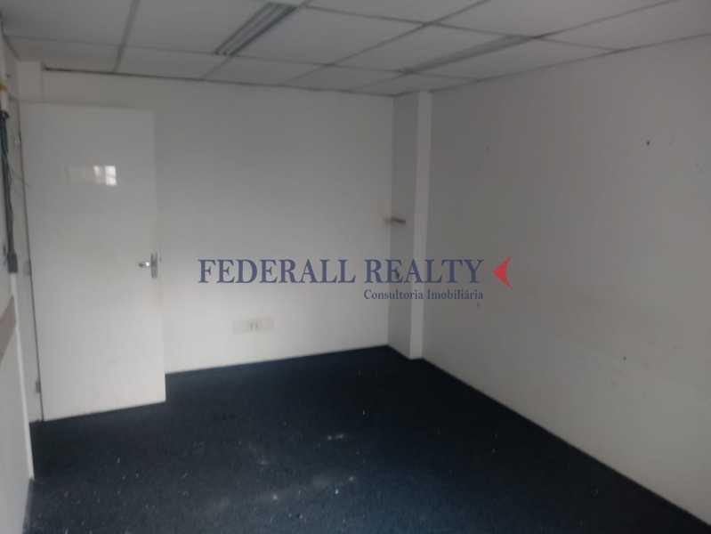 WhatsApp Image 2018-08-16 at 1 - Aluguel de prédio inteiro na Grande Tijuca - FRPR00033 - 13