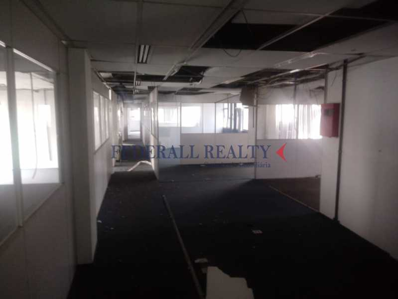 WhatsApp Image 2018-08-16 at 1 - Aluguel de prédio inteiro na Grande Tijuca - FRPR00033 - 14
