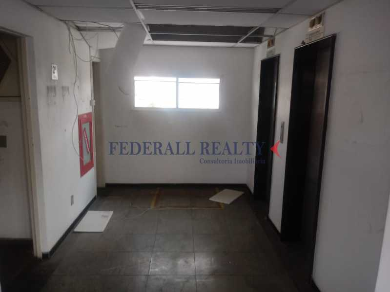 WhatsApp Image 2018-08-16 at 1 - Aluguel de prédio inteiro na Grande Tijuca - FRPR00033 - 15